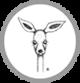 REHturn to Paradise Logo